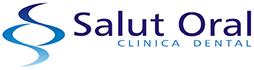 Salud Oral Logo